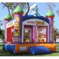 Quality boune house XZ-BH-031 for sale