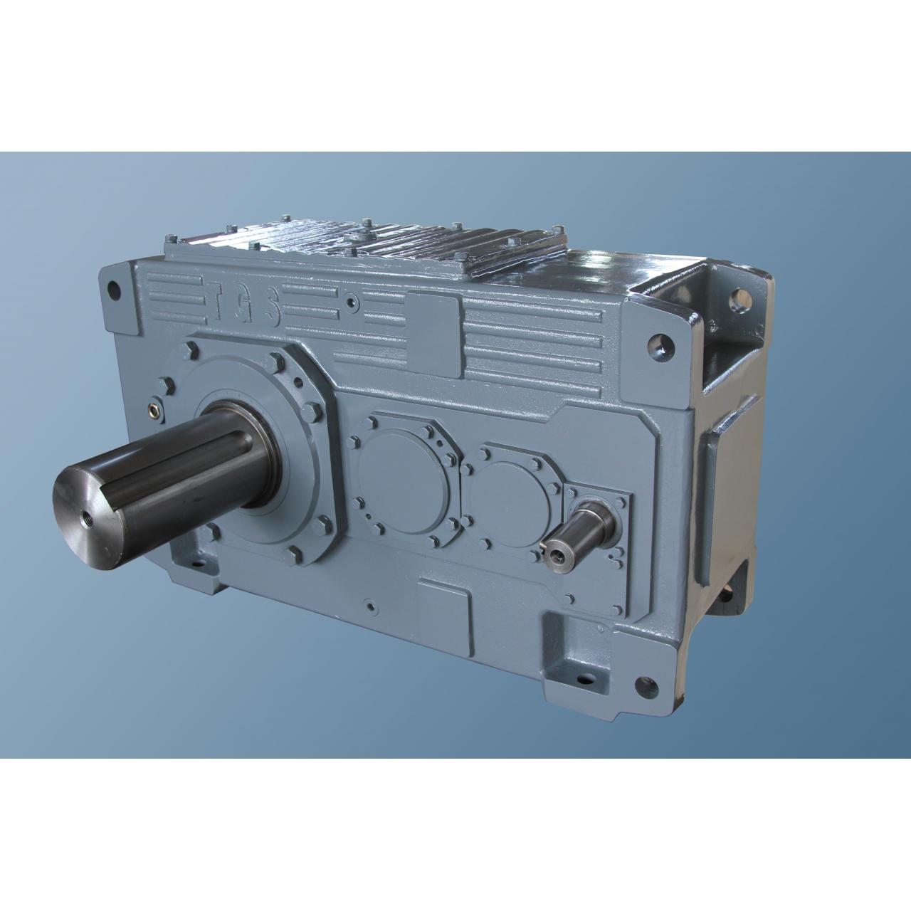 Buy cheap QYJ series gear units from wholesalers