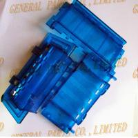Quality Plastic Injection Plastic Plate for Electronic Equipment for sale