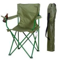 Quality Folding Chair Outdoor beach chair wholesale for sale