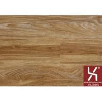 Wood Plank Collection XFL78010