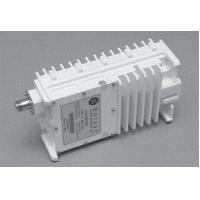 Quality BUC Ku-Band Extended Frequency: 1041 XRTE Non-Inverted 4W for sale