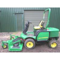 Quality Rotary Mowers John Deere 1445 Outfront Rotary Mower for sale