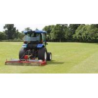 Quality Rotary Mowers As New SDR90 for sale