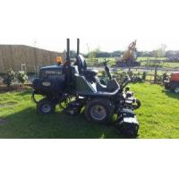 Quality Rotary Mowers hayter lt324g for sale