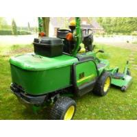 Quality Rotary Mowers JOHN DEERE F1445 OUTFRONT MOWER for sale