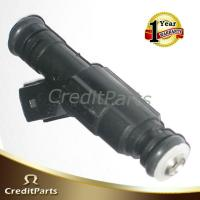 Quality auto parts Gasonline Fuel injector wholesale bosch 0280156146 for VW,AUDI,PASSAT,GOLF,ETC for sale