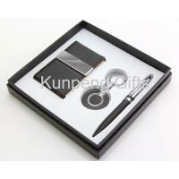 Quality Business Gift Set Hot Selling Popular Promotional Business Man Gift Set for sale