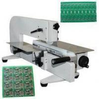 Quality PCB Depaneling of PCB Boards -YSV-2M for sale