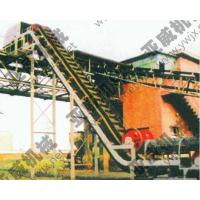 Quality Discharging unit(7) Z type Chain bucket elevator for sale