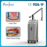 Quality Fractional CO2 Laser Machine FM-G(R) for sale