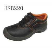 Quality Hotselling Product high quality cheap price safety shoes low cut for sale