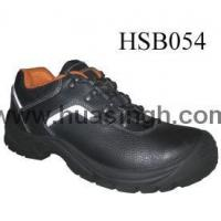 Quality Hotselling Product low cut SBP standard safety shoes for working for sale