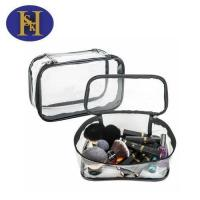Quality Cosmetic Toiletry Bag for sale