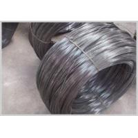Quality Wire Series Black Wire for sale