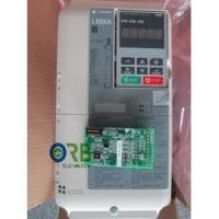 China YASKAWA AC Drive L1000A; Elevator inverter Model No.: L1000A Minimum Order: 1 on sale