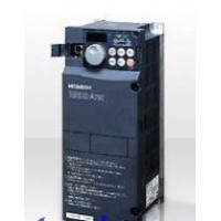 China FR-A740-0.4K-CHT Mitsubishi Frequency Inverter on sale