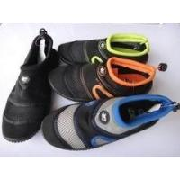Buy cheap Aqua Shoes/Water Shoes from wholesalers