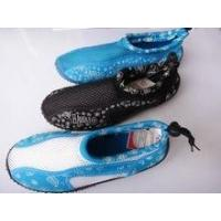 Buy cheap Baby Water Shoes from wholesalers