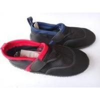Buy cheap Newest Style Beach Water Shoes Aqua Shoes from wholesalers