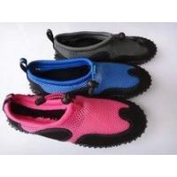 Buy cheap High Quality Beach Aqua Water Surf Shoes from wholesalers
