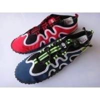 Buy cheap Water Walking Shoes from wholesalers