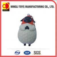 Quality PU Stress Toys Wholesale pu Lamb toy for sale