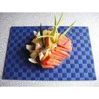 Quality Placemat Product name:PP PLACEMAT PP-0004 for sale