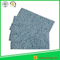 Quality sealable recycled packing polythene mailing bag for sale