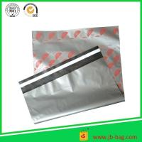 Quality custom plastic mailing bag/ recycled mail bag for sale
