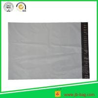 Quality cheaply poly plastic air courier bags for sale