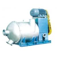 Buy cheap Impurity Separator No: ZSF from wholesalers