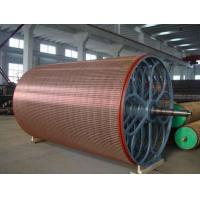 Buy cheap Round copper wire cylinder mould No: CM-005 from wholesalers