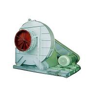 China 5-48-11 type centrifugal fan on sale