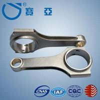 Quality H-beam Connecting rod Porsche for sale