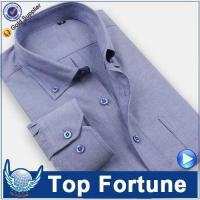 Men Shirt custom high quality shirt for men