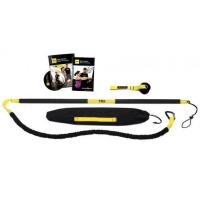 Quality TRX Suspension Trainer NAME:TRX RIP TRAINER for sale