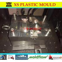 Quality Commodity mould JBMPlastic jewel box mould for sale
