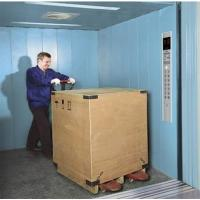 China Freight Elevator Hydraulic Freight Elevator on sale