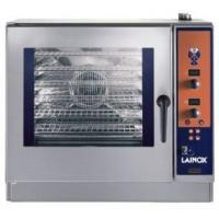 Quality Hotel Supplies Steam oven for sale