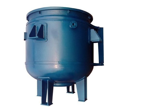 Buy F series glass-lined reactor F series glass-lined reactor at wholesale prices
