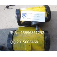 Quality Brake pump PY180-H.2.6.5 for sale