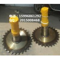 Quality Sprocket assy 85513031 85513032 for sale