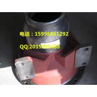 Quality XCMG Grader Parts English Planetary Assembly 83513200 for GR165 GR180 GR215 for sale