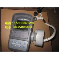 Quality XCMG Excavator Parts English WDKXGY150-20 Electronic monitor 803504721 for sale