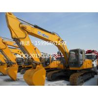 Quality XCMG Excavator Parts English XCMG EXCAVATOR XE215 computer KC-ESS-20A-054 for sale