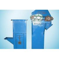 Quality TD Vertical Bucket Elevator for sale