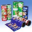 Quality Food Packaging Roll Film for sale