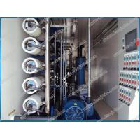 Water Treatment System RO system water treatment