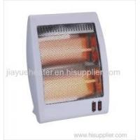China Electric Quartz Infrared Heater on sale